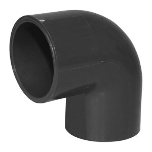 Swimming Pool Pipe Elbow