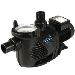 2hp pool pump Emaux SPH200