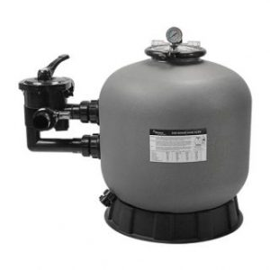 650mm 25 inch Swimming Pool Sand Filter
