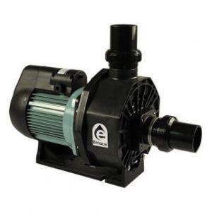 Emaux SR20 Pool & Spa Pump