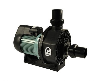 3hp Swimming Pool Amp Spa Pump Sr30 Series Pool Experts