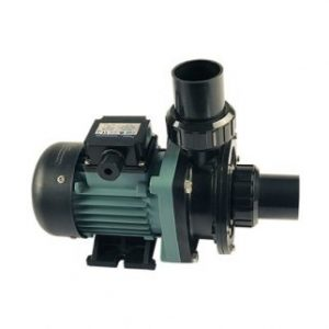 Emaux ST100 1hp Pool & Spa Pump