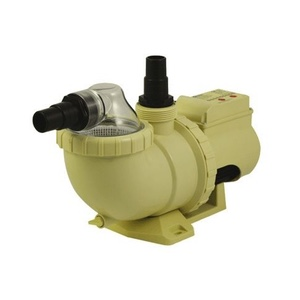 Aqua Mini 0.2hp Swimming Pool Pump