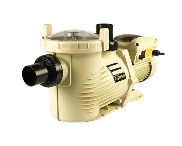 3HP variable speed pool pump