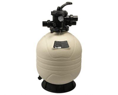600mm 24 inch Heavy Duty Pool Filter Top Mount MFV24