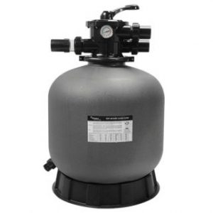 450mm 18 inch Swimming Pool Filter