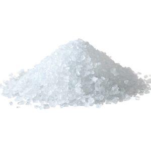 Chlorinator Salt