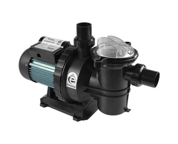 0.75HP swimming pool pump