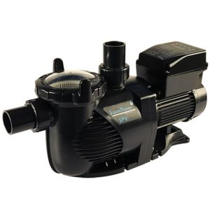 SPV150 1.5HP Variable Speed Swimming Pool Pump